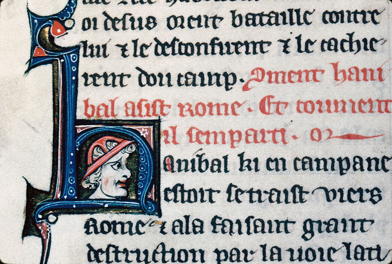 Arras, Bibl. mun., ms. 0863, f. 110v
