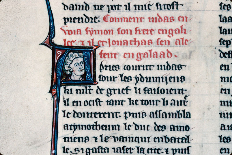 Arras, Bibl. mun., ms. 0863, f. 116v