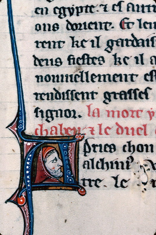Arras, Bibl. mun., ms. 0863, f. 118