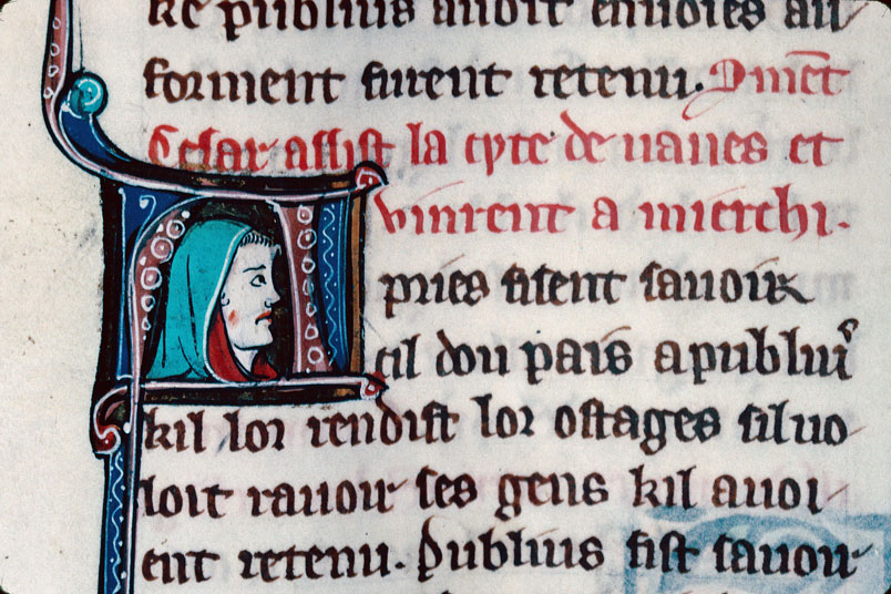 Arras, Bibl. mun., ms. 0863, f. 163v