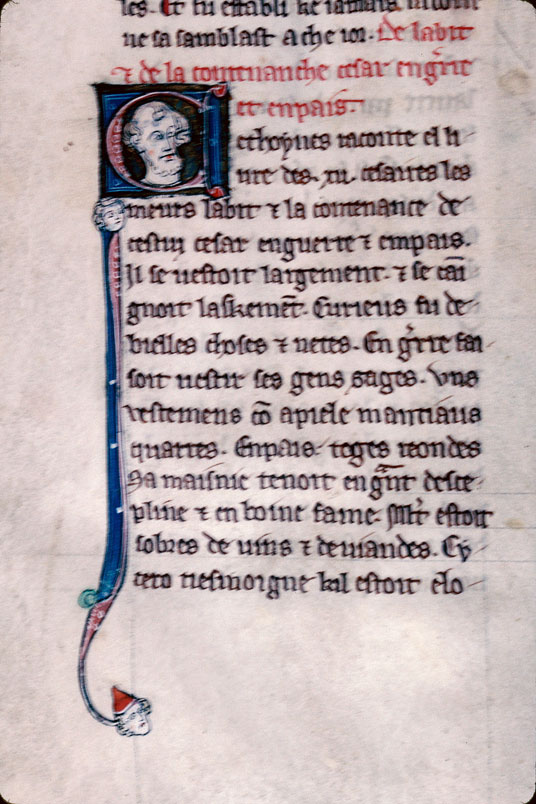 Arras, Bibl. mun., ms. 0863, f. 186v
