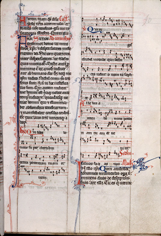 Arras, Bibl. mun., ms. 0888, f. 050