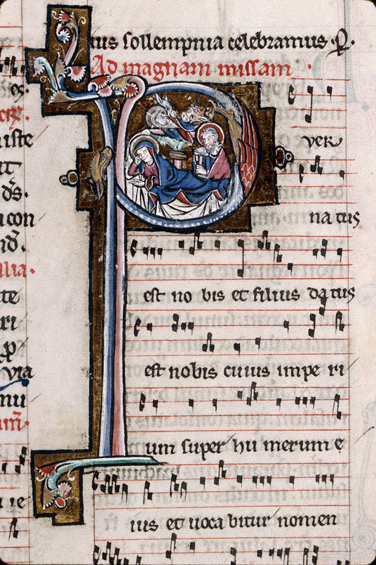 Arras, Bibl. mun., ms. 0888, f. 059