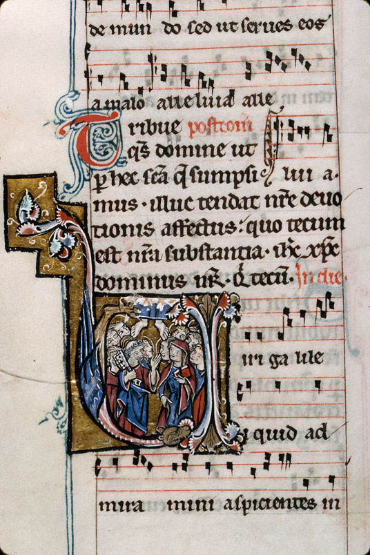 Arras, Bibl. mun., ms. 0888, f. 159v
