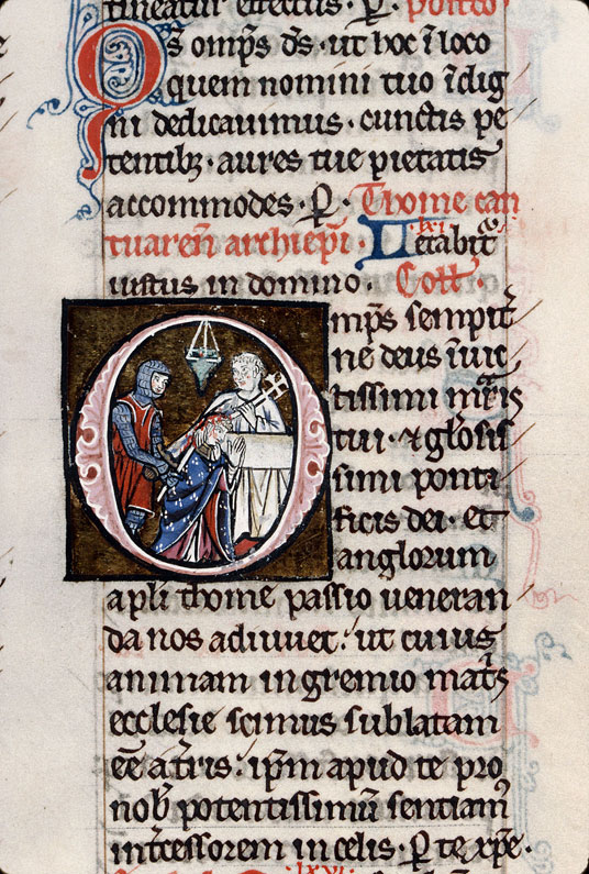 Arras, Bibl. mun., ms. 0888, f. 211