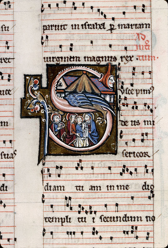 Arras, Bibl. mun., ms. 0888, f. 219