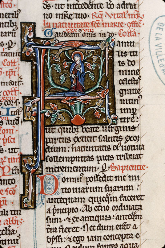Arras, Bibl. mun., ms. 0888, f. 253