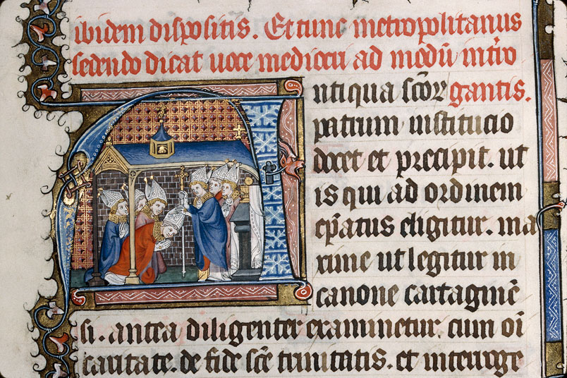 Arras, Bibl. mun., ms. 0986, f. 021
