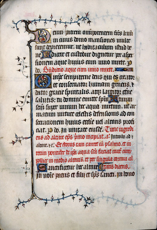 Arras, Bibl. mun., ms. 0986, f. 050v
