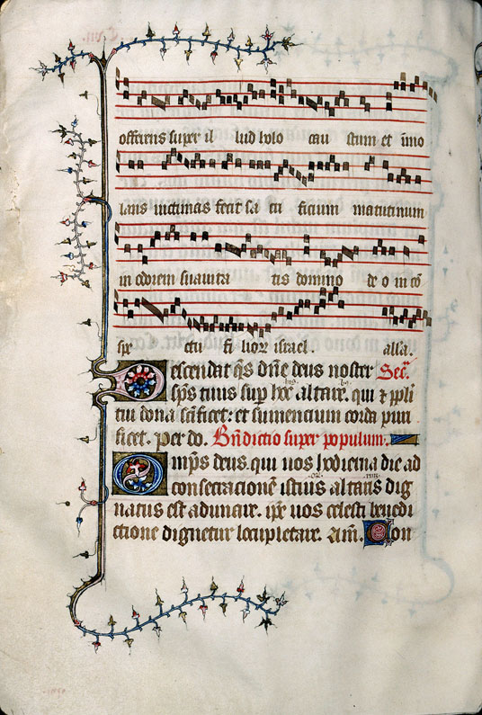Arras, Bibl. mun., ms. 0986, f. 070v