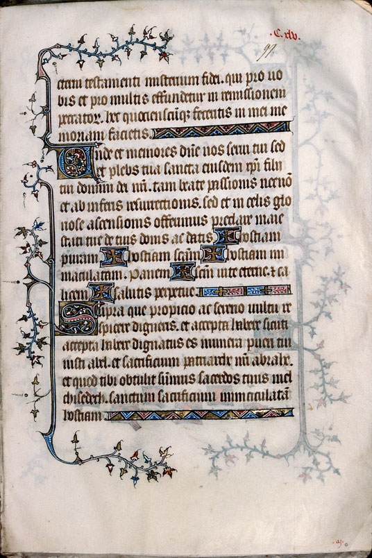 Arras, Bibl. mun., ms. 0986, f. 097