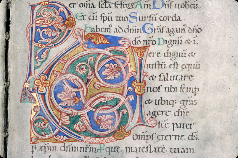 Arras, Bibl. mun., ms. 1027, f. 039