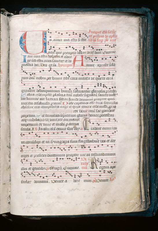 Autun, Bibl. mun., ms. 0150* (S175), vol. 04, f. 199