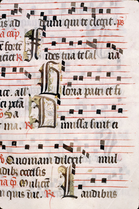 Autun, Bibl. mun., ms. 0150* (S175), vol. 05, f. 072 - vue 2