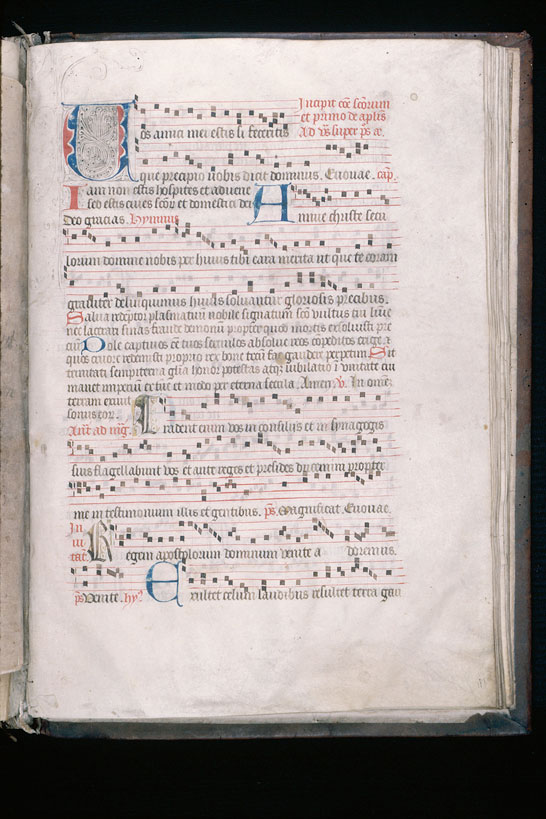 Autun, Bibl. mun., ms. 0150* (S175), vol. 05, f. 178