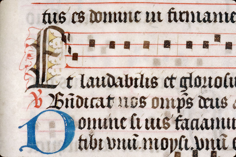 Autun, Bibl. mun., ms. 0150* (S175), vol. 09, f. 096