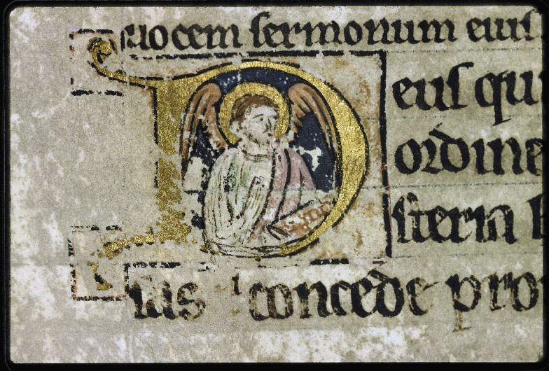 Auxerre, Cathédrale, n° 006, t. I, f. 090v