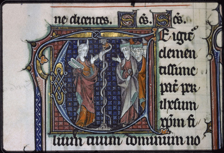 Auxerre, Cathédrale, n° 008, f. 060v