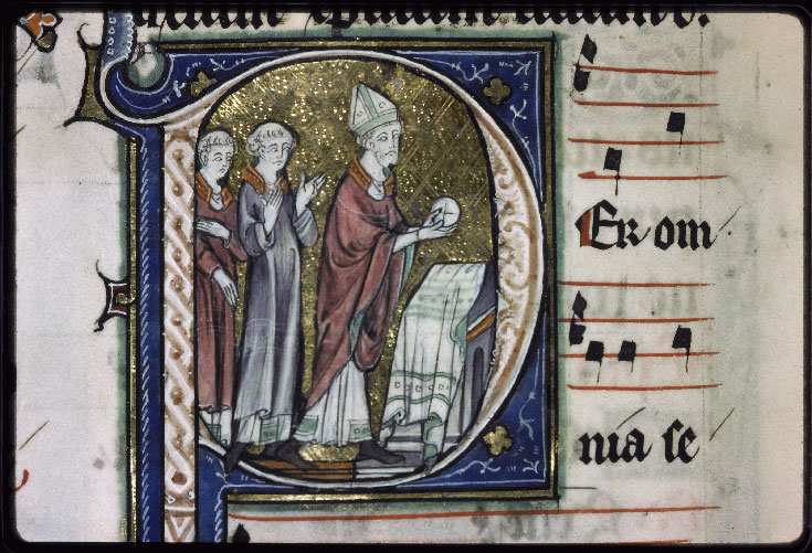 Auxerre, Cathédrale, n° 008, f. 120v