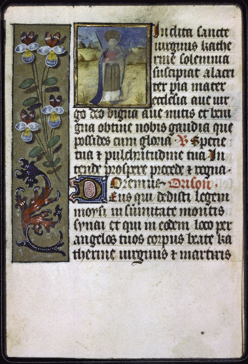Auxerre, Cathédrale, n° 011, f. 107v