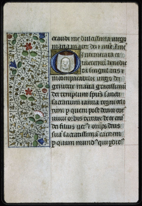 Auxerre, Cathédrale, n° 012, f. 027v