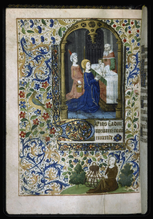 Auxerre, Cathédrale, n° 012, f. 067v