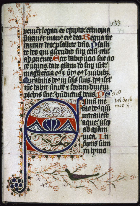Auxerre, Cathédrale, n° 013, f. 071