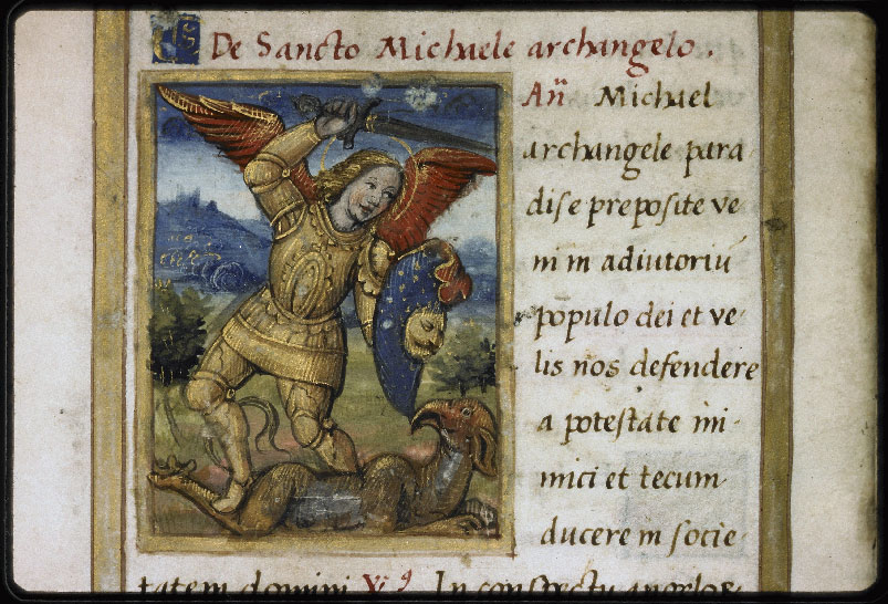 Auxerre, Cathédrale, n° 020, f. 021v