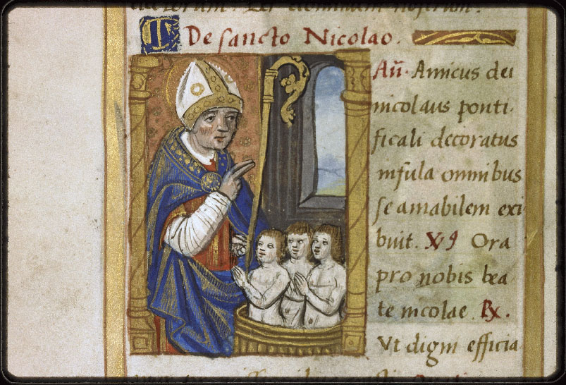 Auxerre, Cathédrale, n° 020, f. 028v