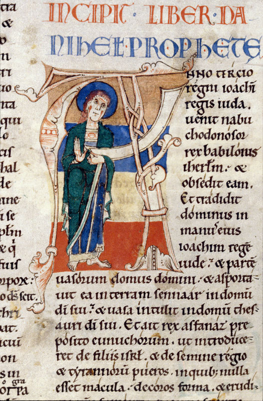 Beaune, Bibl. mun., ms. 0001, f. 042v