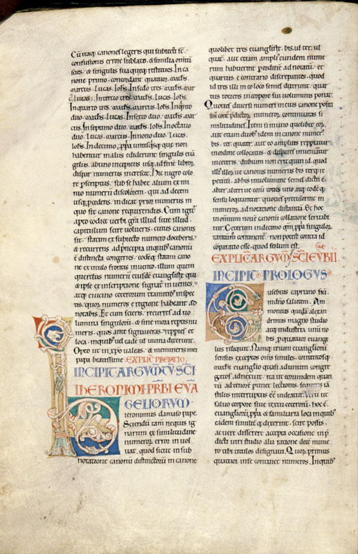 Beaune, Bibl. mun., ms. 0001, f. 167v