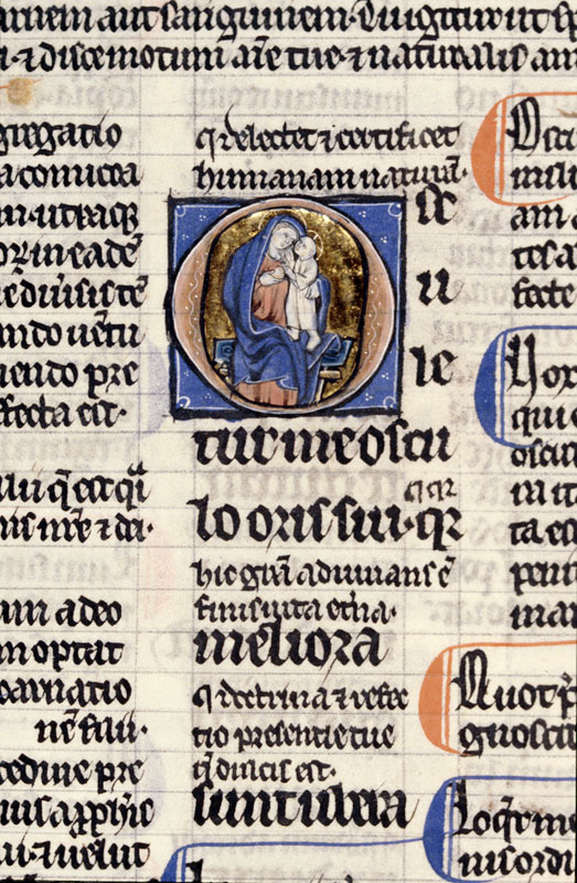 Beaune, Bibl. mun., ms. 0012, f. 068