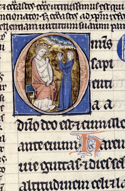 Beaune, Bibl. mun., ms. 0012, f. 114v