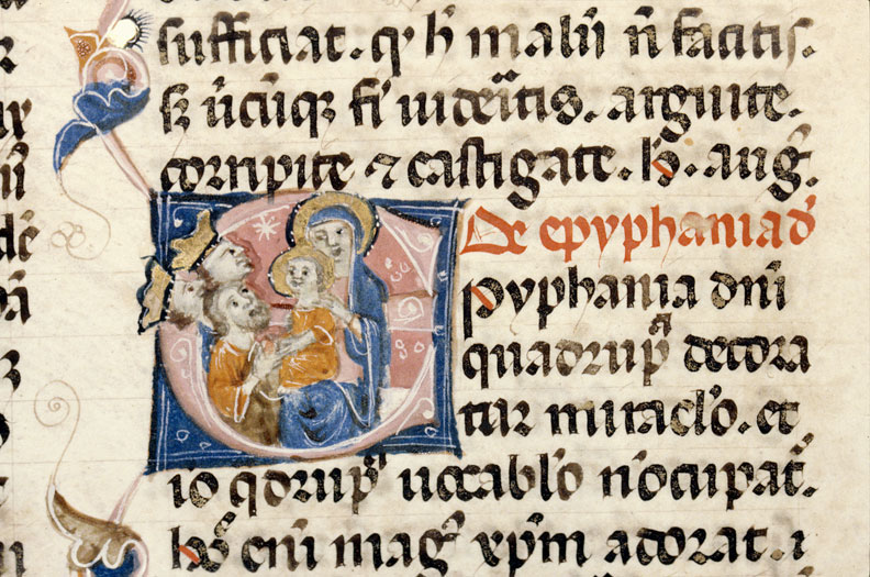 Beaune, Bibl. mun., ms. 0022, f. 040v
