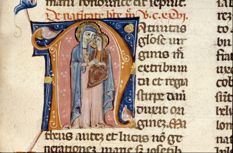 Beaune, Bibl. mun., ms. 0022, f. 274