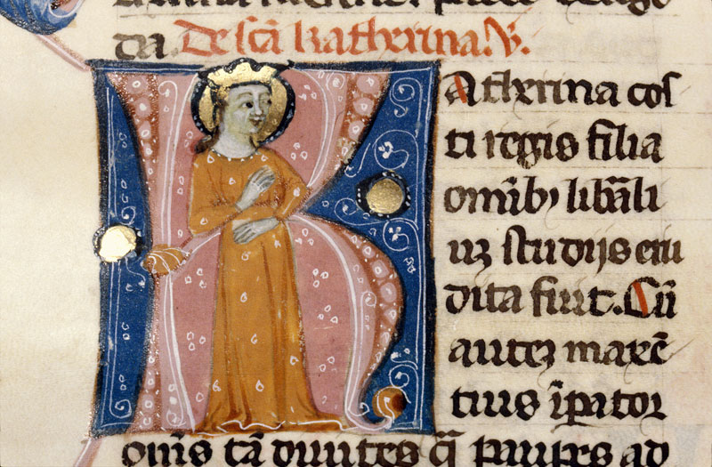 Beaune, Bibl. mun., ms. 0022, f. 377v