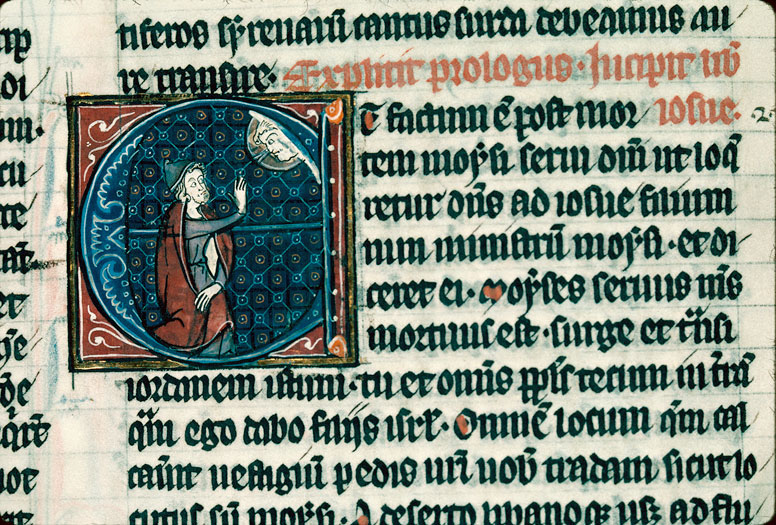 Beaune, Bibl. mun., ms. 0023, f. 069v