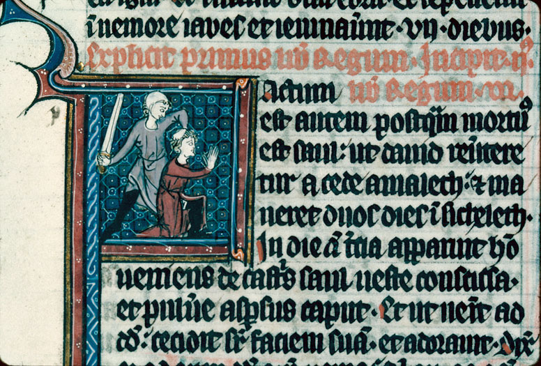 Beaune, Bibl. mun., ms. 0023, f. 099v