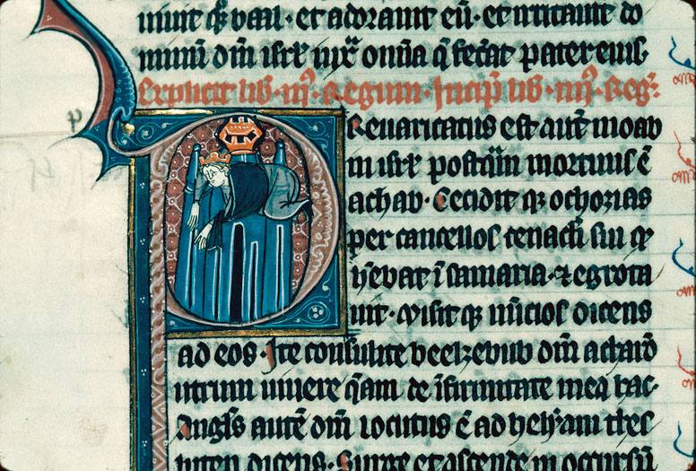 Beaune, Bibl. mun., ms. 0023, f. 120v