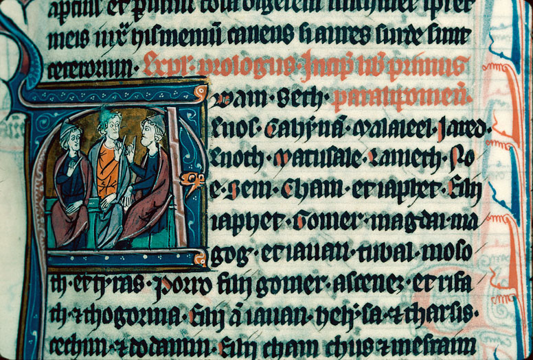 Beaune, Bibl. mun., ms. 0023, f. 131
