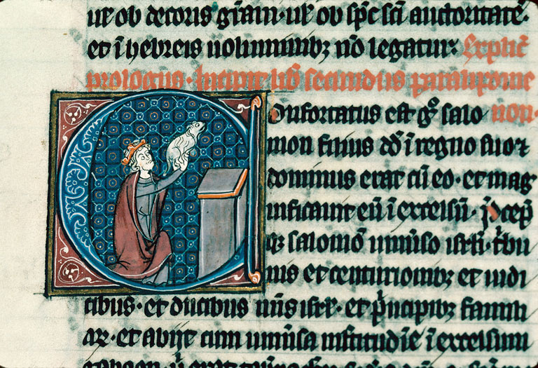 Beaune, Bibl. mun., ms. 0023, f. 140v