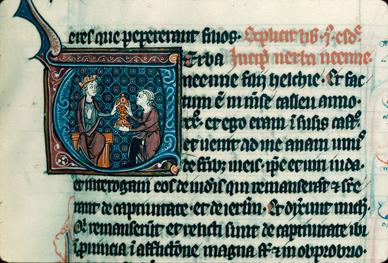 Beaune, Bibl. mun., ms. 0023, f. 156