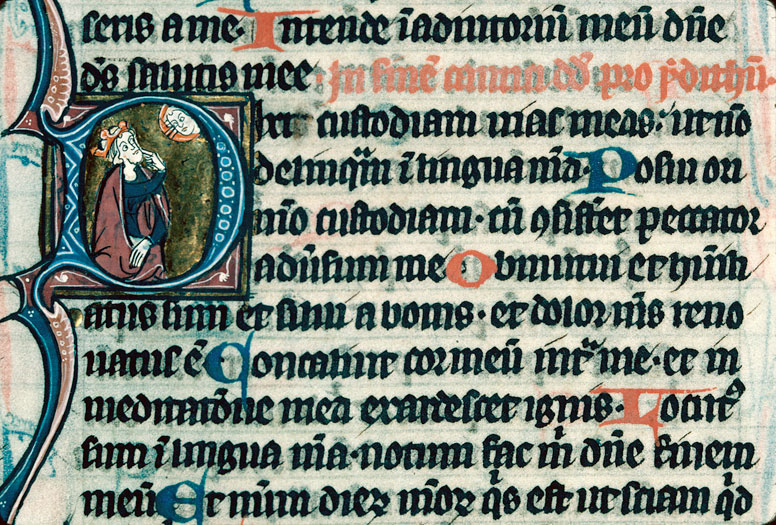 Beaune, Bibl. mun., ms. 0023, f. 192