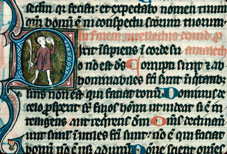 Beaune, Bibl. mun., ms. 0023, f. 194