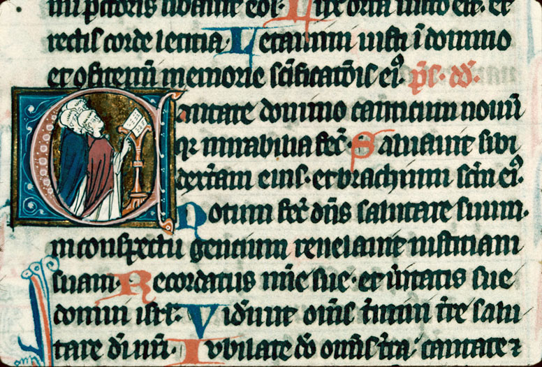 Beaune, Bibl. mun., ms. 0023, f. 201