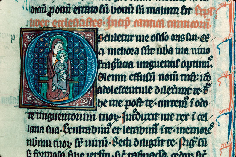 Beaune, Bibl. mun., ms. 0023, f. 218