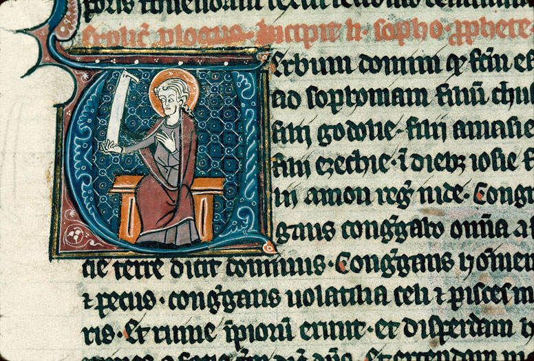 Beaune, Bibl. mun., ms. 0023, f. 310v