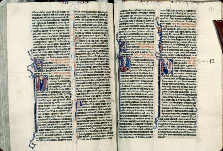 Beaune, Bibl. mun., ms. 0023, f. 389v-390