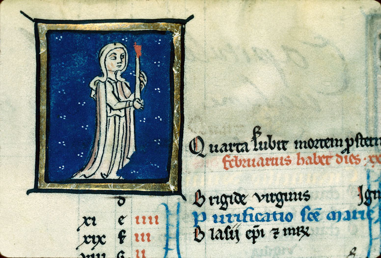Beaune, Bibl. mun., ms. 0039, f. 002v