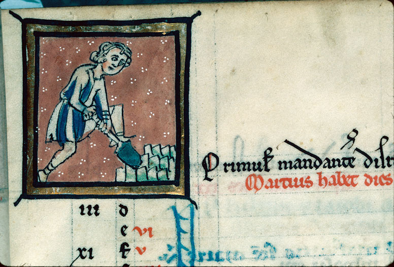 Beaune, Bibl. mun., ms. 0039, f. 003